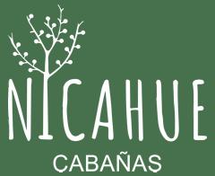 Logo Nicahue